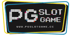 เว็บสล็อต เกมสล็อต สล็อตเว็บตรง สล็อตแตกง่าย สล็อตเว็บใหญ่ ทดลองเล่นสล็อต pg