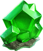 PG SLOT Galactic-Gems
