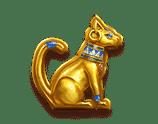 PG SLOT Symbols-of-Egypt