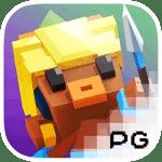 เกมสล็อต PG SLOT Tiki-Go