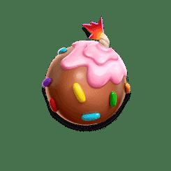 PG SLOT candy-burst
