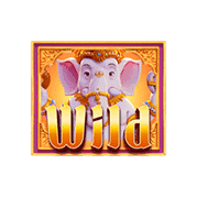 PG SLOT Ganesha-Fortune