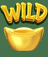 PG SLOT Mahjong-Ways
