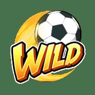 PG SLOT Sholin-Soccer